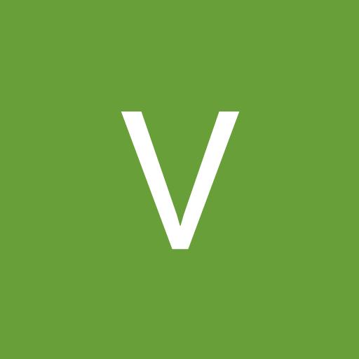user Vikram thunder tech apkdeer profile image