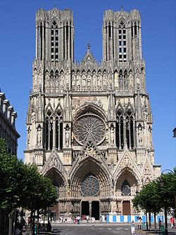 external image 250px-Reims_Kathedrale.jpg