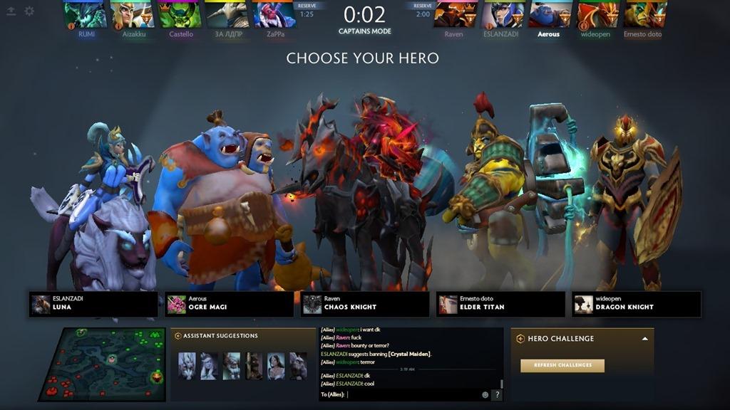 [Hero+Challenge%5B2%5D]