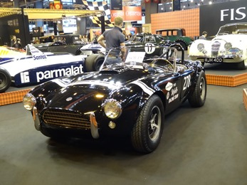 2018.12.11-155 Fiskens AC Cobra 289 1963