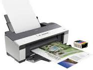 How to download Epson Stylus Office T1100 printer driver