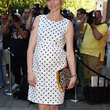 OIC - ENTSIMAGES.COM - Sophie Ellis-Bextor at the  The Car Man - VIP night  Sadler's Wells Theatre London 19th July 2015 Photo Mobis Photos/OIC 0203 174 1069