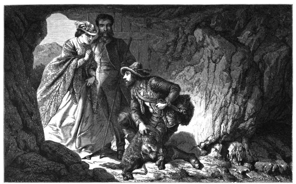 grotta-del-cane-3