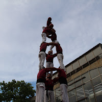 Actuació XXXVII Aplec del Caragol de Lleida 21-05-2016 - IMG_1585.JPG