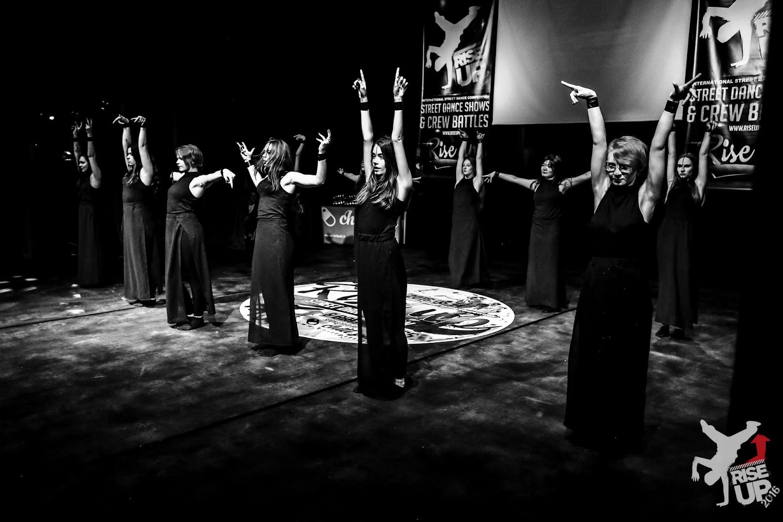 SKILLZ šokėjai dalyvauja RISEUP2016 - IMG_5555.jpg