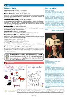 petr_bima_sazba_zlom_casopisy_00116