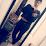 Beautifulstar Burst's profile photo