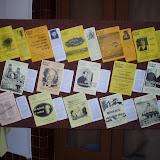 5.9.2009 Oslava založení lidového domu - p9050549.jpg