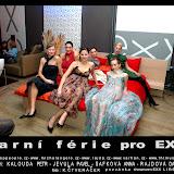 ferie pro EXX