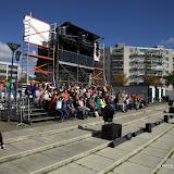 Historisch Zoetermeer Zaterdag 26 september 2015