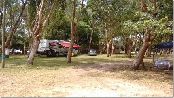recanto-da-lagoa-area-de-camping-3