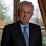 Mario Monti's profile photo