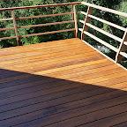 Owens Deck
