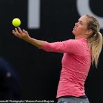 Klara Koukalova - Topshelf Open 2014 - DSC_6105.jpg