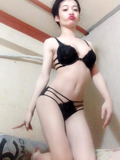 hot girl phuong vivian 39