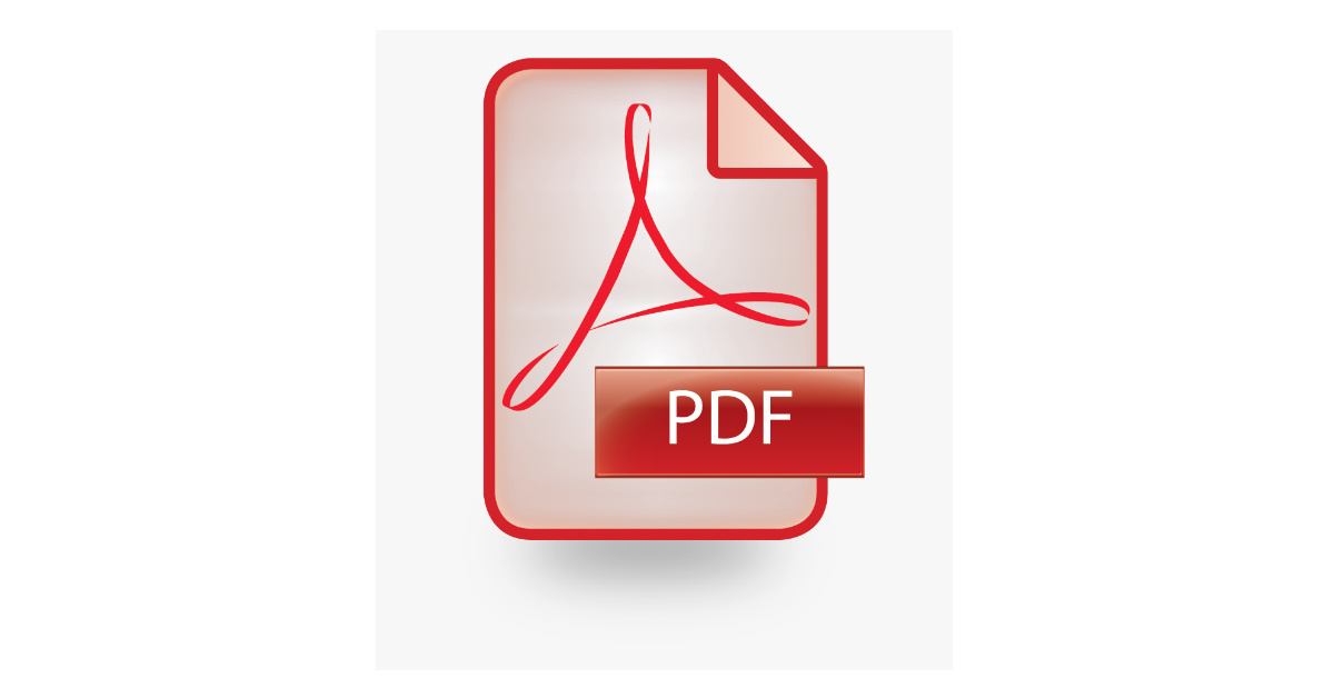 BCS Written General Science PDF  বিসিএস লিখিত পরীক্ষার প্রস্তুতি সাধারণ বিজ্ঞান - PDF Download