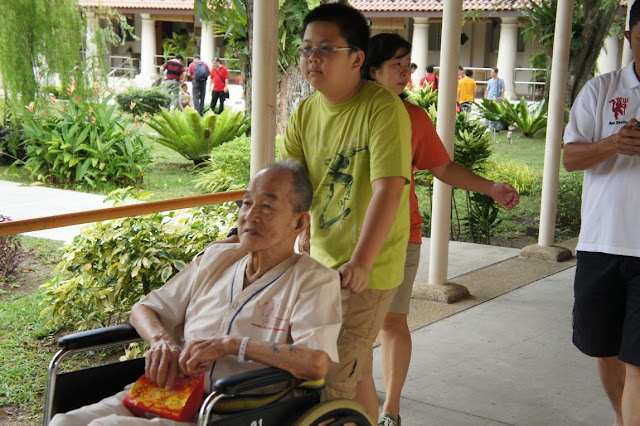 Charity- CNY 2012 Celebration in KWSH - web20.jpg