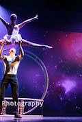HanBalk Dance2Show 2015-5511.jpg