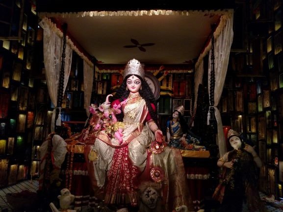Durga Puja 2018_d
