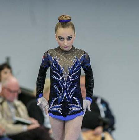 Han Balk Fantastic Gymnastics 2015-2526.jpg