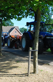 Zondag 22-07-2012 (Tractorpulling) (259).JPG
