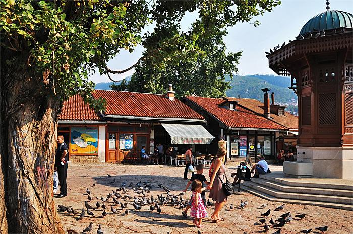 Sarajevo12.JPG