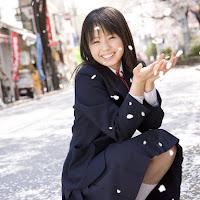 Bomb.TV 2009.01 Rina Koike BombTV-rk021.jpg