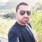 Ehsan Wadood