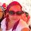 Zerrin Kaya's profile photo