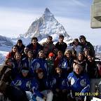 Zermatt2008