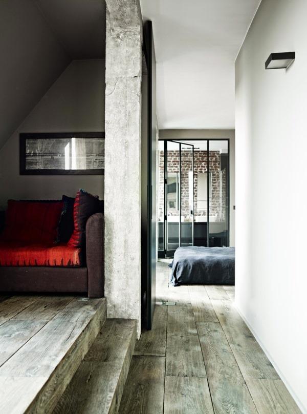 [loft-stile-industriale-francese-pareti-vetrate-10%5B3%5D]
