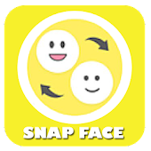 FaceSwap Lenses for Snapchat