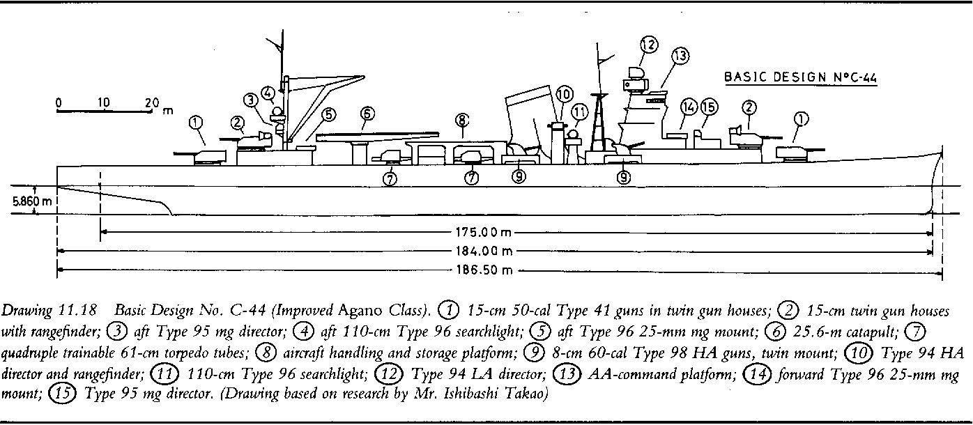 C-44_drawing.png