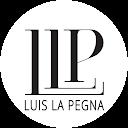 Luis La Pegna