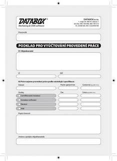 petr_bima_grafika_formulare_00012