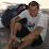 Gonzalo Buteler's profile photo