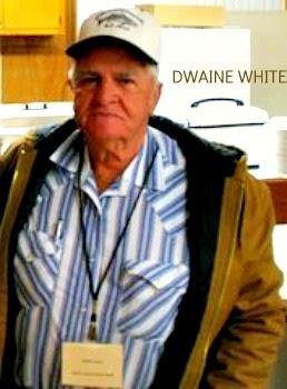 dwaine white.jpg