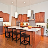 Kitchen - NIKKAH0004.jpg