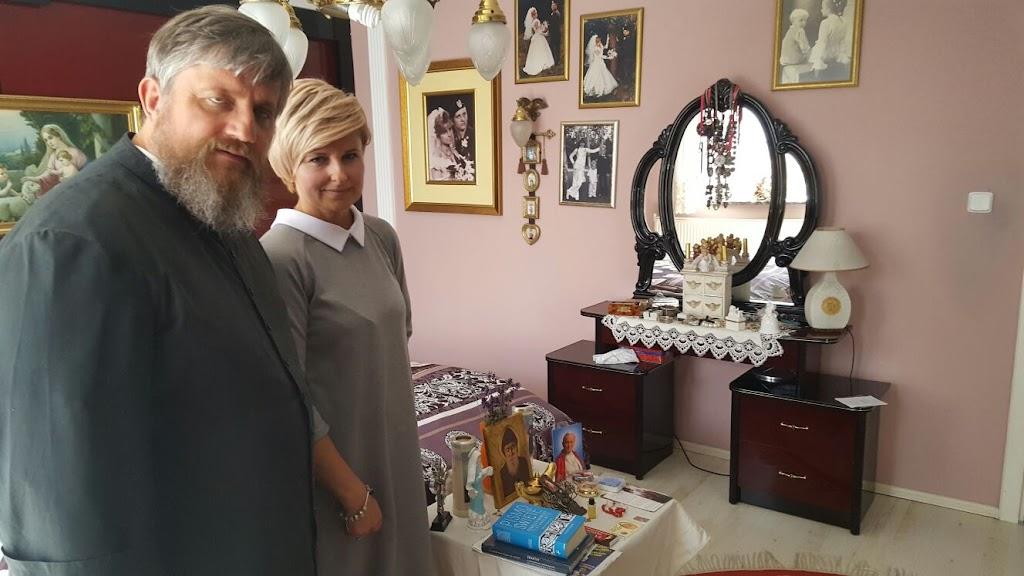 Nabożeństwo w Rydułtowych, 9 lipca 2016 - IMG-20160709-WA0024.jpg