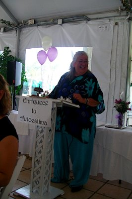 2009 Centro Women Self Esteem Graduation - 101_2439.JPG