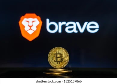 Why Brave Browser is a best replacement for Google Chrome & Firefox - how to make money with brave browser.
