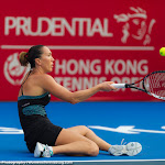 Jelena Jankovic - 2015 Prudential Hong Kong Tennis Open -DSC_6481.jpg
