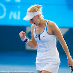 Elena Vesnina - 2016 Brisbane International -DSC_3315.jpg