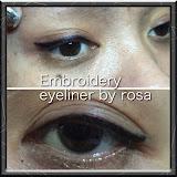Eyeliner - IMG_0277.JPG