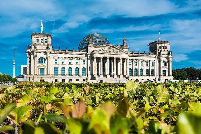 Berlin08.jpg