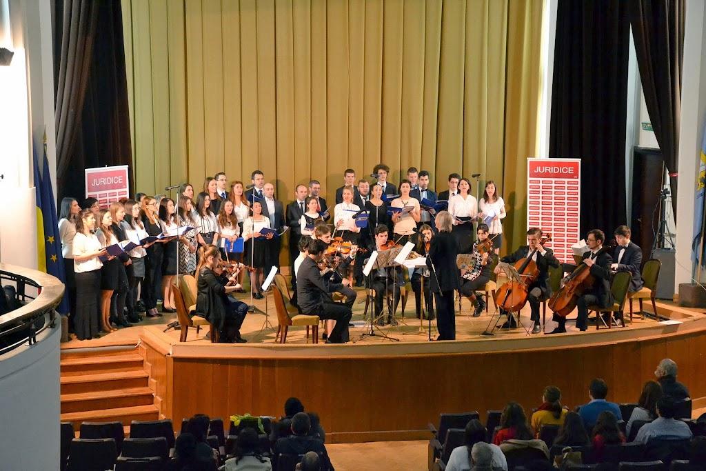 Concertul de Pasti, Corul si Orchestra Universitatii din Bucuresti (2015.04.07) - (95)
