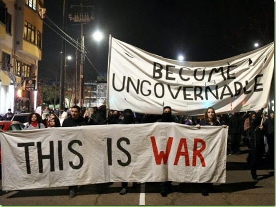 Berkeley-Riot-Ungovernable-left