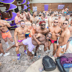 Purple-Rise-249.jpg
