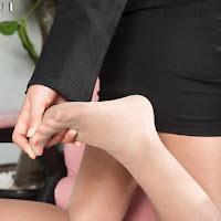 LiGui 2014.08.10 网络丽人 Model 语寒 [44P] 000_5703.JPG