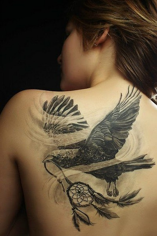 pssaro_com_dreamcatcher_tatuagem